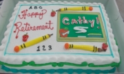 0127-specialty-cake