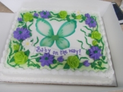 0133-specialty-cake