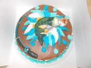 0134-specialty-cake