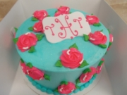 0138-specialty-cake