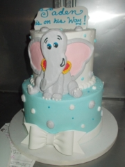 0140-specialty-cake