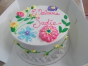0147-specialty-cake