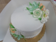 0148-specialty-cake