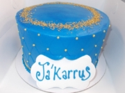 0149-specialty-cake