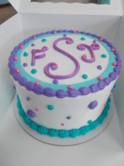 0150-specialty-cake