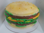 0151-specialty-cake