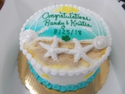 0160-specialty-cake