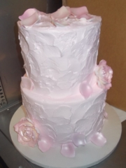 0165-specialty-cake