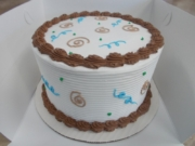 0170-specialty-cake
