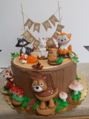 0171-specialty-cake