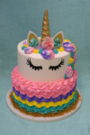 0183-specialty-cake