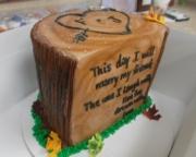 0197-wedding-cake