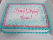 240-birthday-cake