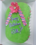 241-birthday-cake