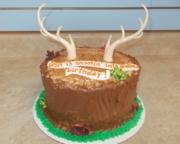 243-birthday-cake