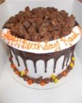 244-birthday-cake