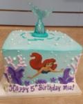245-birthday-cake