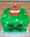 246-birthday-cake