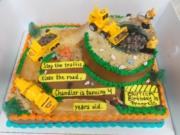 247-birthday-cake
