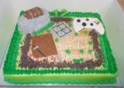 248-birthday-cake
