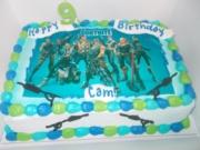 249-birthday-cake