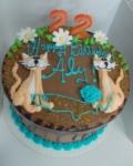 250-birthday-cake