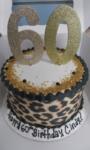 251-birthday-cake