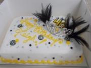 253-birthday-cake