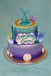 255-birthday-cake
