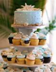 0001-wedding-cake
