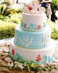 0002-wedding-cake