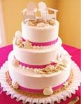 0003-wedding-cake