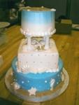 0004-wedding-cake