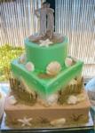 0005-wedding-cake