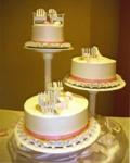 0006-wedding-cake