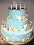 0007-wedding-cake