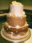 0008-wedding-cake