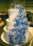 0009-wedding-cake