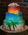 0010-wedding-cake