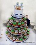 0011-wedding-cake