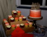 0013-wedding-cake