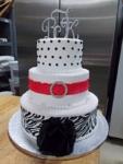 0015-wedding-cake