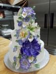 0016-wedding-cake