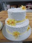 0018-wedding-cake