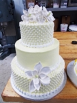 0019-wedding-cake