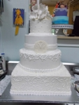 0022-wedding-cake