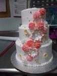 0023-wedding-cake