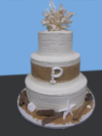 0025-wedding-cake