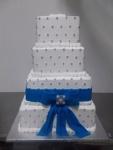 0026-wedding-cake
