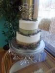 0029-wedding-cake